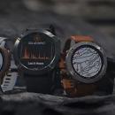 Migliori orologi GPS multisport