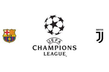 Barcelona-vs-Juventus