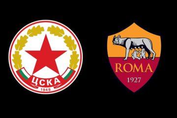 cska-roma