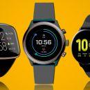 Migliori smartwatch per lo sport