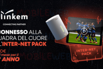 Linkem-Inter-Net-Pack-e1591276359357