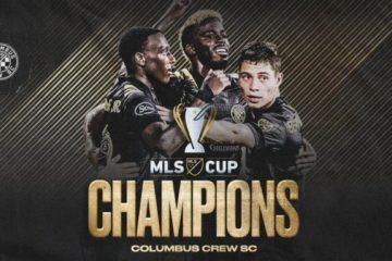 MLS-Cup-COlumbus-Crew-MLS-Magazine-Italia-1