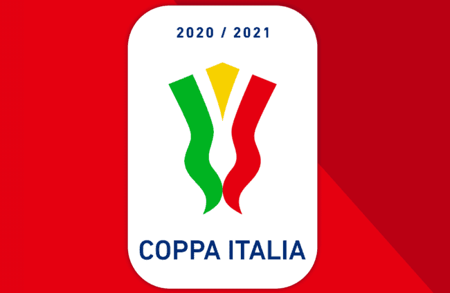 Coppa Italia 2020-21 calendario ottavi