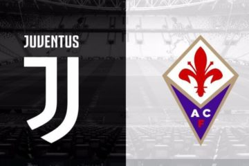 Video Gol Highlights Juventus-Fiorentina