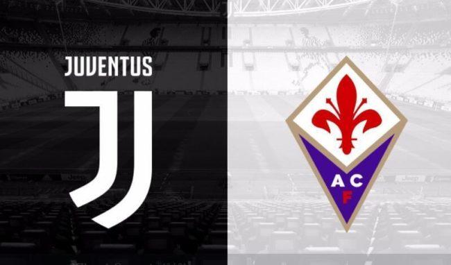 Pronostico e quote Juventus-Fiorentina