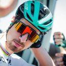 Migliori occhiali per il ciclismo