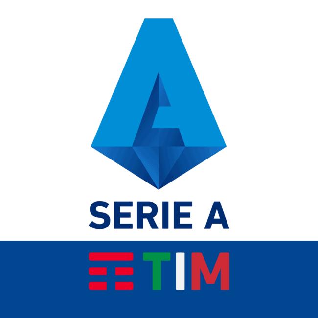 La Top 11 del 2020 in Serie A