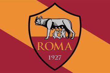roma-calcio