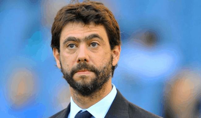 Bilancio Juventus 2020-2021