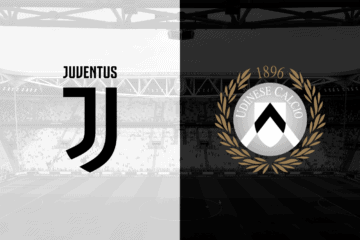 Video Gol Highlights Juventus-Udinese