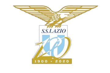 Logo Lazio