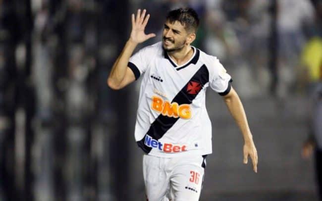 Ricardo Graça Milan Roma