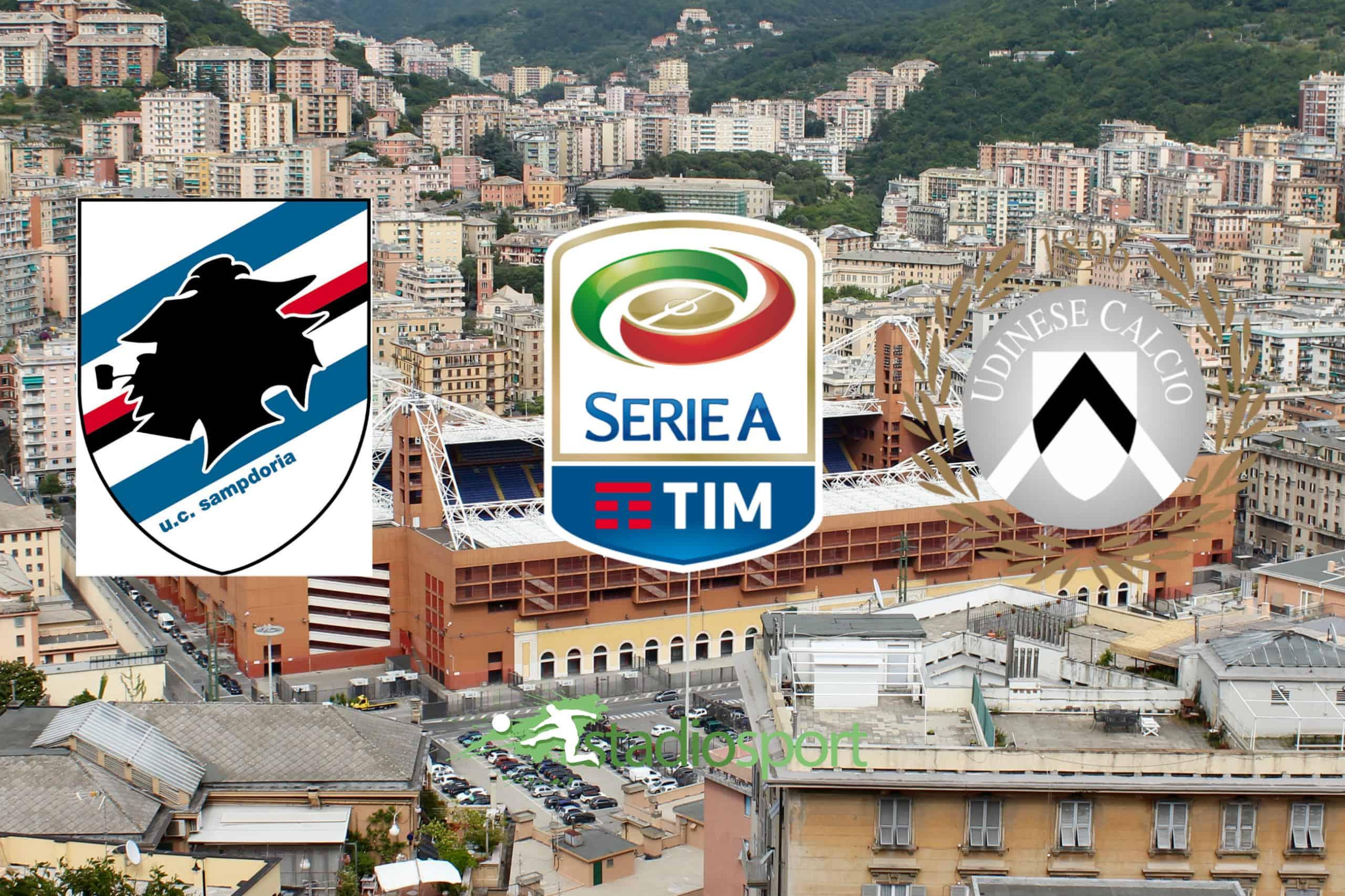 Sampdoria-Udinese-diretta-tv-1