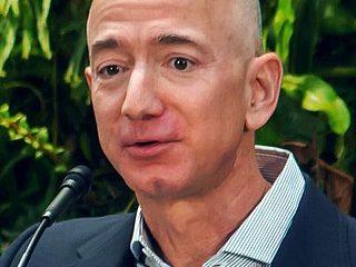 Amazon pronto ad acquisire i diritti TV della Serie A