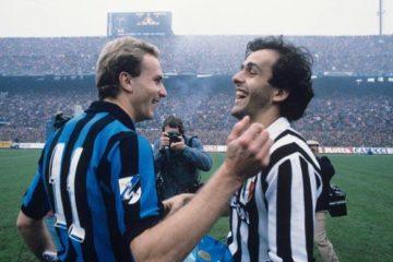 Inter-Juventus-platini-rumenigge