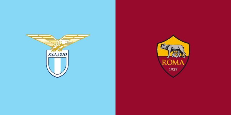 lazio-roma-derby