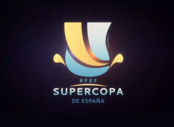 Barcellona-Athletic-Bilbao-formazioni