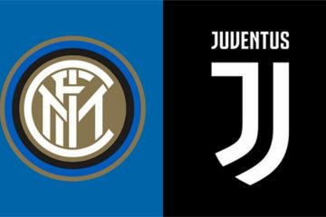 Video Gol Highlights Inter-Juventus, andata semifinali di Coppa Italia