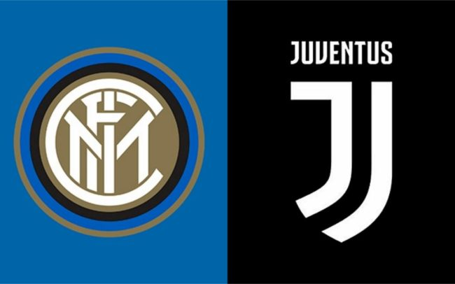 Video Gol Highlights Inter-Juventus, 18° giornata Serie A