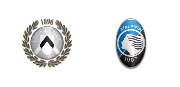 Udinese-Atalanta-recupero-formazioni