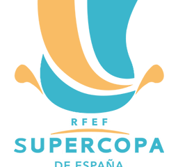 Logo supercoppa