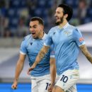 Calciomercato Milan: proposti Leao, Caldara e Castillejo alla Lazio per Luis Alberto