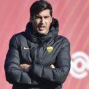 Fiorentina: rispunta Fonseca se salta Italiano