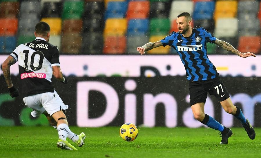 Fonte: Inter.it