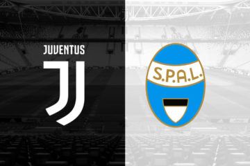 Video Gol Highlights Juventus-Spal
