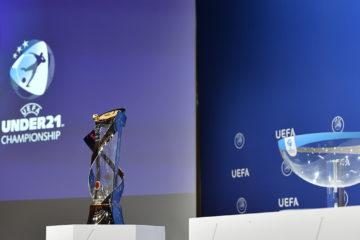 Qualificazioni-Europei-2023-under-21