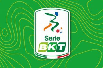 Trasferimenti-Serie-B-gennaio