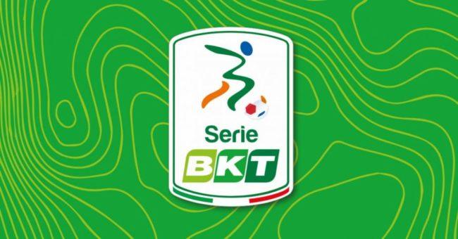 Trasferimenti Serie B gennaio