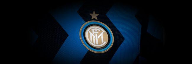 Calciomercato Inter: piace Bruno Guimaraes del Olympique Lione