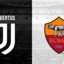 Storie di Calcio: 40 anni fa Juventus-Roma del 10 Maggio 1981