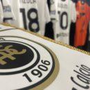 Spezia: scoppia il focolaio Covid 19 nel ritiro