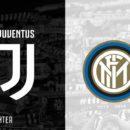 Dove vedere Juventus-Inter in Diretta TV e Streaming: probabili formazioni e orario 15-05-2021