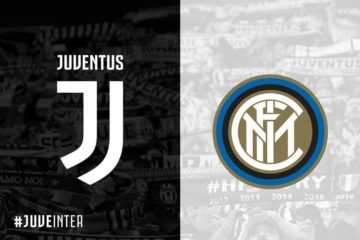 Coppa Italia, Video Gol Highlights Juventus-Inter, 09-02-2021