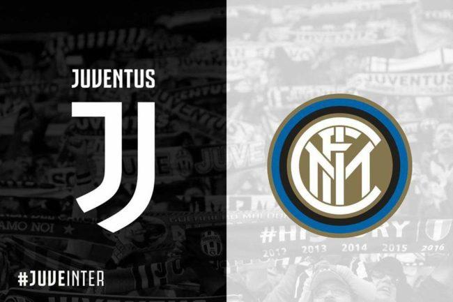 Coppa Italia, Video Gol Highlights Juventus-Inter, 09-02-2021