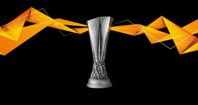 Europa-League-sedicesimi
