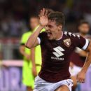 Calciomercato, clamoroso: Juventus su Belotti!