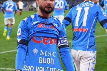 Insigne-100-gol-Napoli