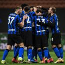 Calciomercato Inter: Tagliafico per la fascia sinistra insieme a Dimarco