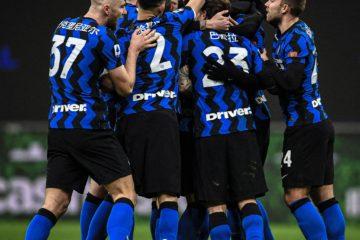 Calciomercato Inter: il Manchester United propone lo scambio Alex Telles-Brozovic ai nerazzurri.
