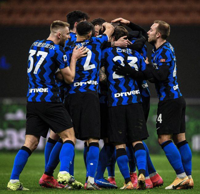 Calciomercato Inter: via Young, arriva Dimarco.