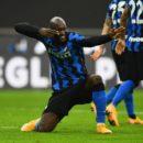 Calciomercato Inter: rifiutati 100 milioni più Marcos Alonso dal Chelsea per Lukaku