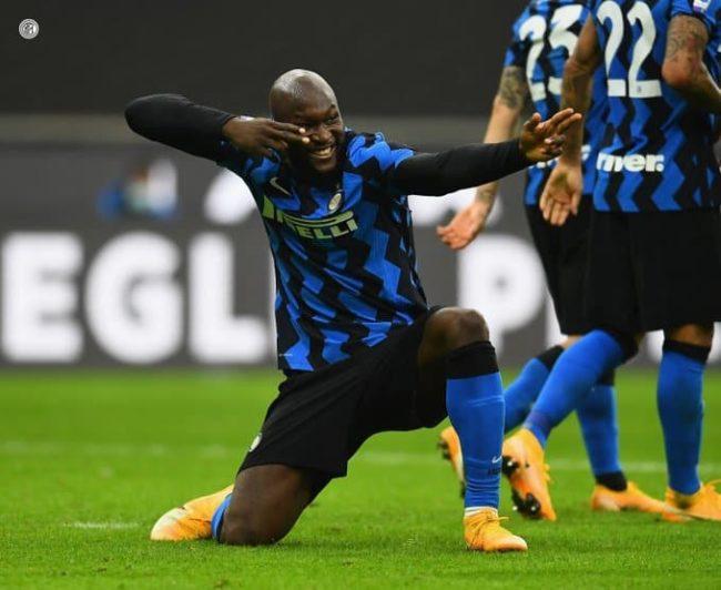Calciomercato Inter: il Barcellona vuole Lukaku.