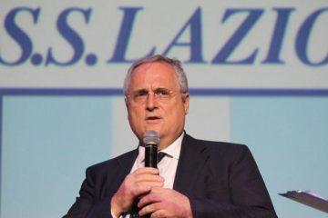 Lazio-penalizzazione