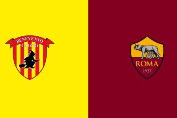 benevento_roma