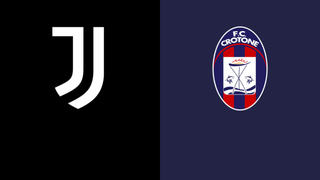 Video Gol Highlights Juventus-Crotone, 23° giornata Serie A 22-02-2021