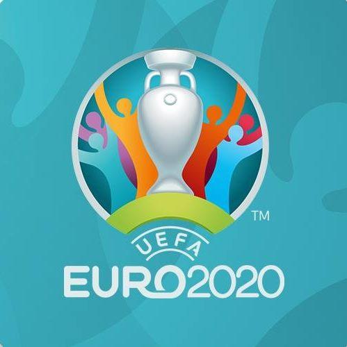 Calendario, orari e diretta tv Gruppo B Euro 2020.